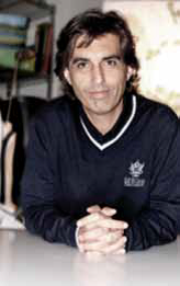 Ruben Palacios