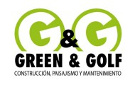 GREEN&GOLF